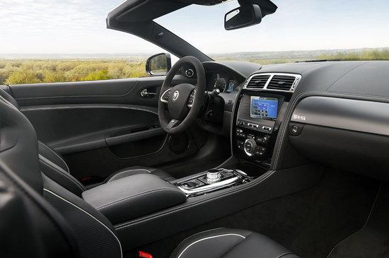 2012-Jaguar-XKR-S-Convertible-4.jpg