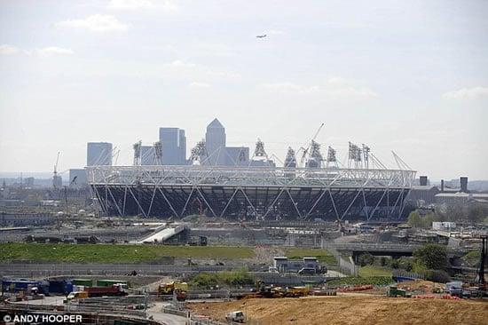 2012-London-Olympics-2.jpg