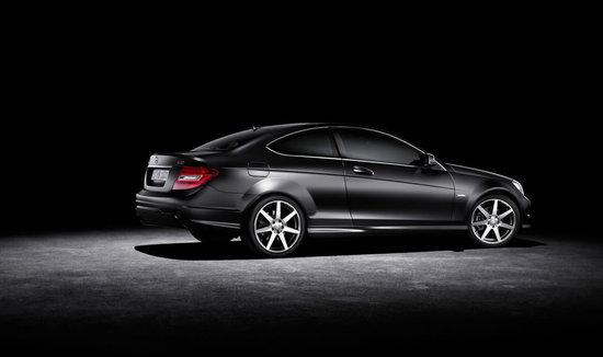 2012-Mercedes-Benz-C-Class-Coupe-2.jpg