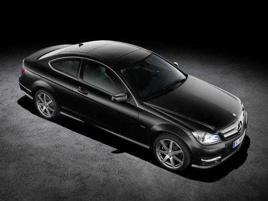 2012-Mercedes-Benz-C-Class-Coupe-3.jpg