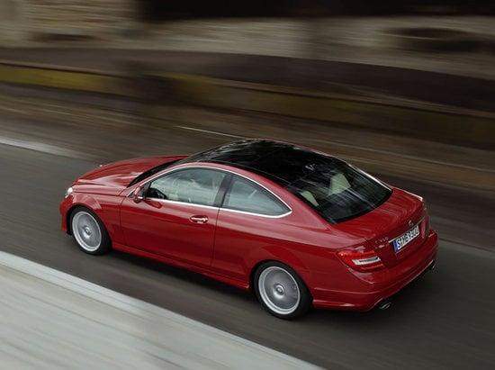 2012-Mercedes-Benz-C-Class-Coupe-6.jpg