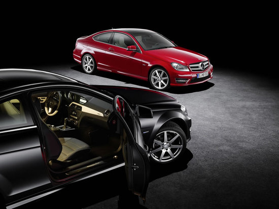 2012-Mercedes-Benz-C-Class-Coupe-7.jpg