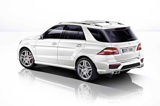 2012-Mercedes-Benz-ML63-AMG-2.jpg
