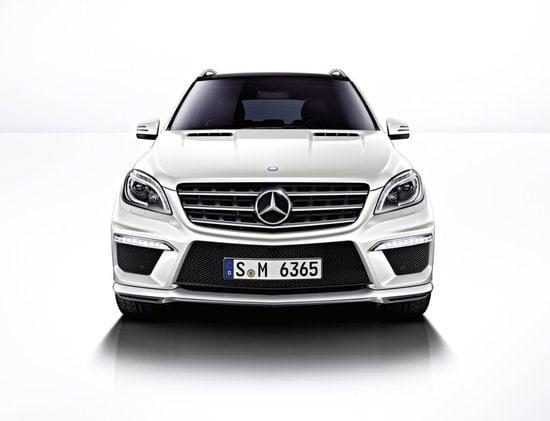 2012-Mercedes-Benz-ML63-AMG-3.jpg