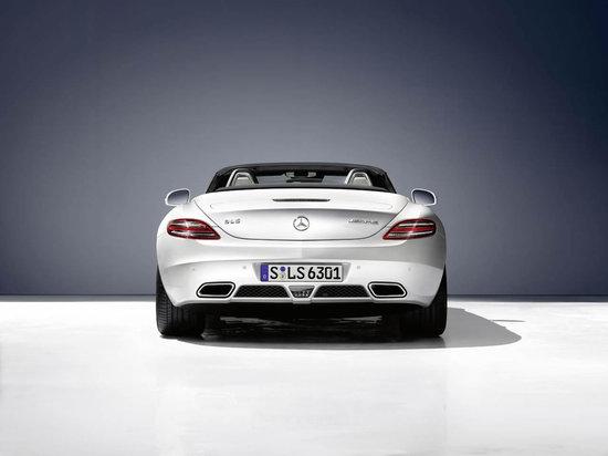2012-Mercedes-Benz-SLS-AMG-Roadster-5.jpg