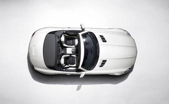 2012-Mercedes-Benz-SLS-AMG-Roadster-6.jpg