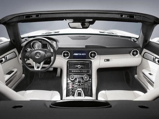 2012-Mercedes-Benz-SLS-AMG-Roadster-7.jpg