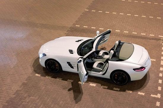 2012-Mercedes-Benz-SLS-AMG-Roadster-8.jpg
