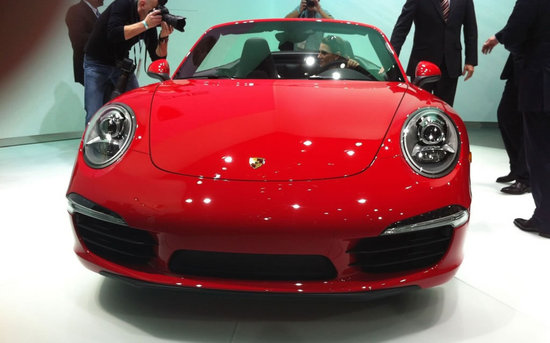 2012-Porsche-911-Cabriolet-3.jpg
