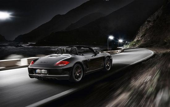 2012-Porsche-Boxster-S-Black-Edition-2.jpg