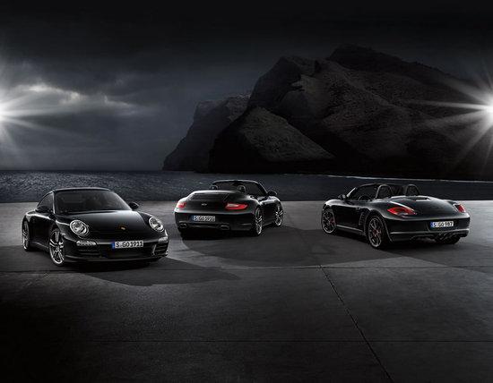 2012-Porsche-Boxster-S-Black-Edition-4.jpg