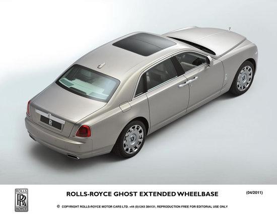 2012-rolls-royce-ghost-extended-wheelbase2.jpg