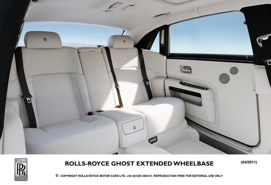 2012-rolls-royce-ghost-extended-wheelbase3.jpg