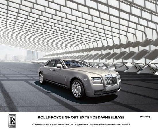 2012-rolls-royce-ghost-extended-wheelbase4.jpg