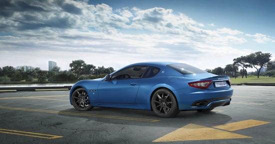 2012_Maserati_GranTurismo_Sport_1.jpg