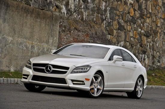 2012_Mercedes-Benz_CLS550.jpg