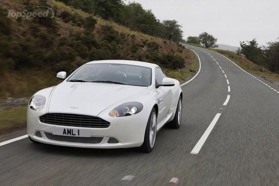 2013-Aston-Martin-DB9-2.jpg