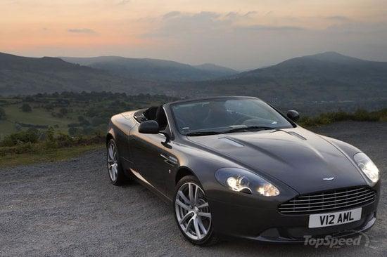 2013-Aston-Martin-DB9-3.jpg