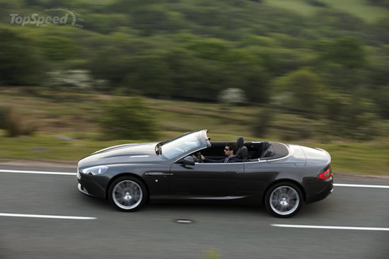 2013-Aston-Martin-DB9-4.jpg