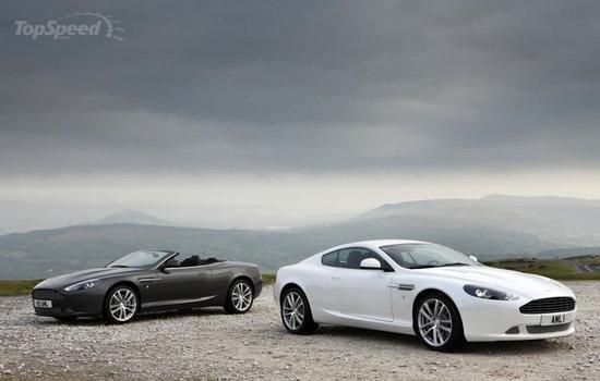 2013-Aston-Martin-DB9-5.jpg