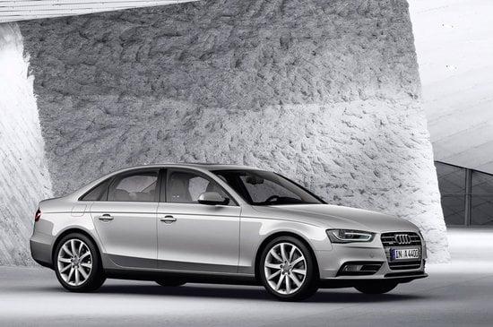 2013-Audi-A4-2.jpg