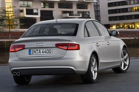 2013-Audi-A4-3.jpg