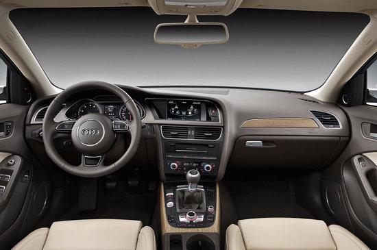 2013-Audi-A4-4.jpg