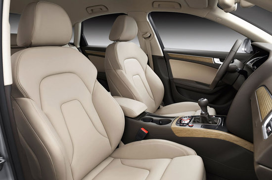 2013-Audi-A4-5.jpg