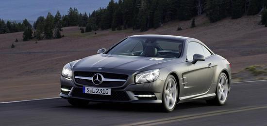 2013-Mercedes-Benz-SL-Class-2.jpg