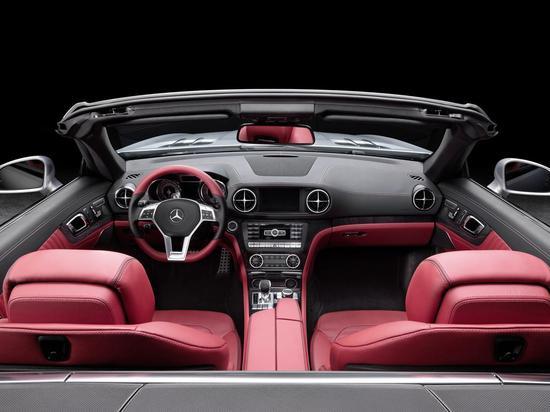 2013-Mercedes-Benz-SL-Class-4.jpg