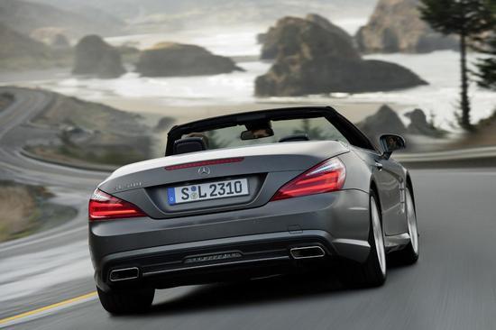 2013-Mercedes-Benz-SL-Class-5.jpg