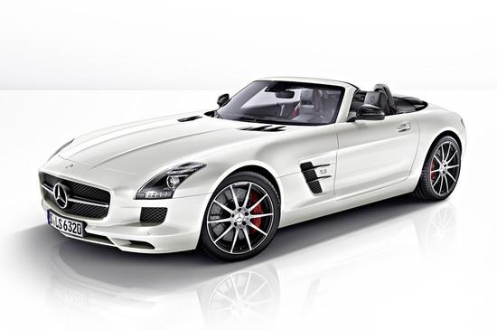 2013-Mercedes-Benz-SLS-AMG-GT-sports-2.jpg