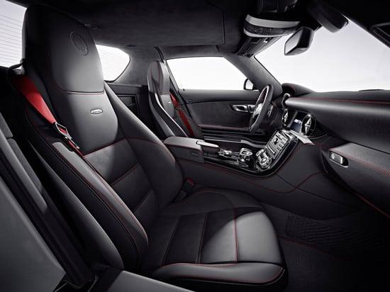 2013-Mercedes-Benz-SLS-AMG-GT-sports-5.jpg