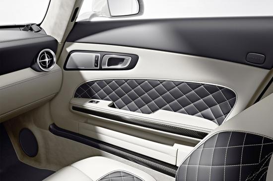 2013-Mercedes-Benz-SLS-AMG-GT-sports-6.jpg