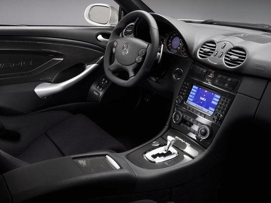 2013-Mercedes-C63-AMG-Black-Series-3.jpg