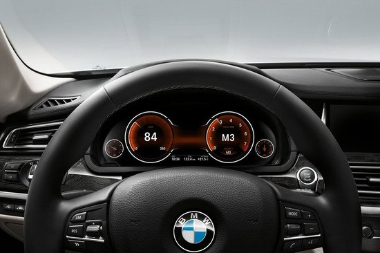 2013-bmw-7-series-facelift-15.jpg