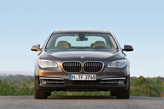 2013-bmw-7-series-facelift-6.jpg