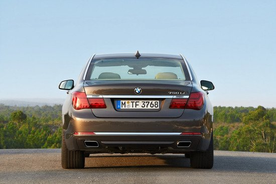 2013-bmw-7-series-facelift-7.jpg