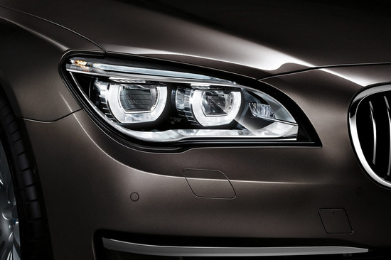 2013-bmw-7-series-facelift-9.jpg
