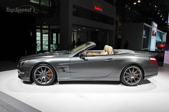 2013_Mercedes-Benz_SL_65_AMG_45th_Anniversary_1.jpg