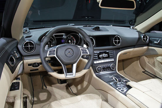 2013_Mercedes-Benz_SL_65_AMG_45th_Anniversary_2.jpg