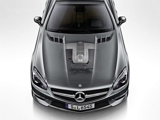 2013_Mercedes-Benz_SL_65_AMG_45th_Anniversary_3.jpg