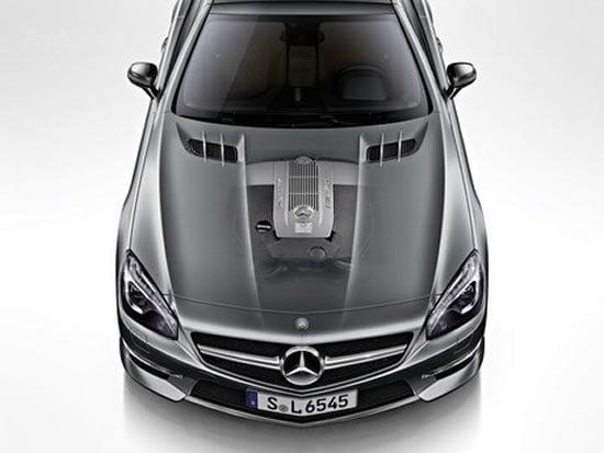 2013_Mercedes-Benz_SL_65_AMG_45th_Anniversary_3.jpg