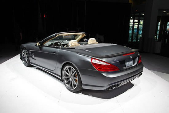 2013_Mercedes-Benz_SL_65_AMG_45th_Anniversary_4.jpg