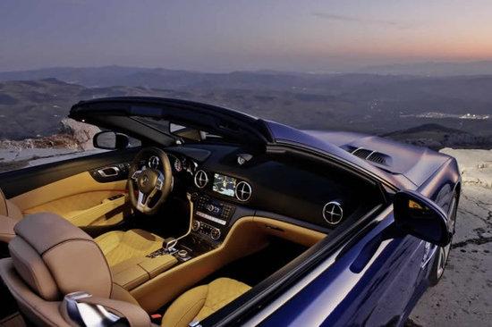 2013_Mercedes_SL65_AMG_V12_Roadster_3.jpg