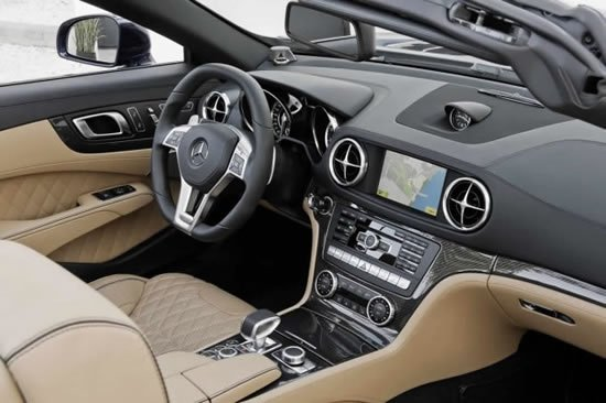 2013_Mercedes_SL65_AMG_V12_Roadster_4.jpg