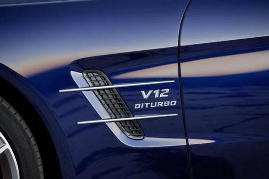 2013_Mercedes_SL65_AMG_V12_Roadster_5.jpg