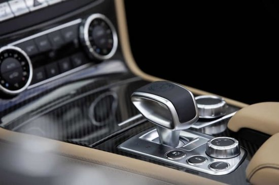 2013_Mercedes_SL65_AMG_V12_Roadster_6.jpg