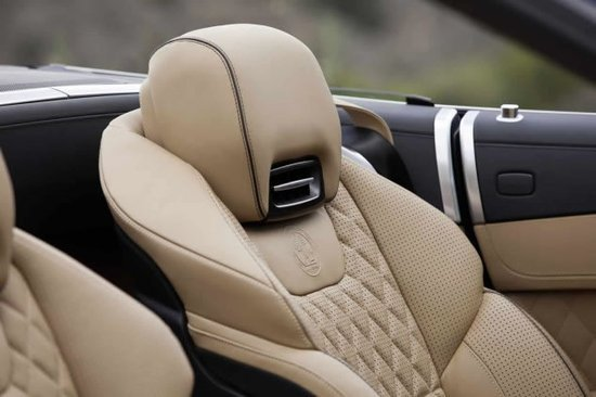 2013_Mercedes_SL65_AMG_V12_Roadster_7.jpg