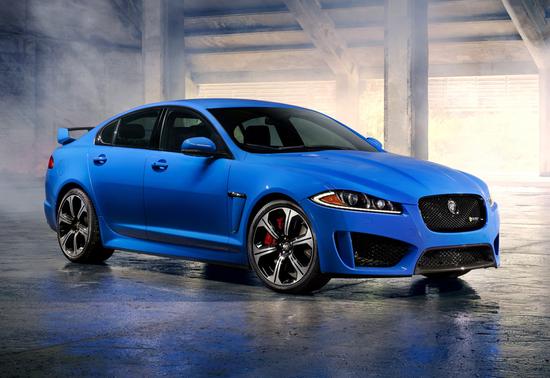 2014-jaguar-xfrs27-1.jpg